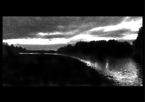 Allier-2009-Ohne-Titel-01-P