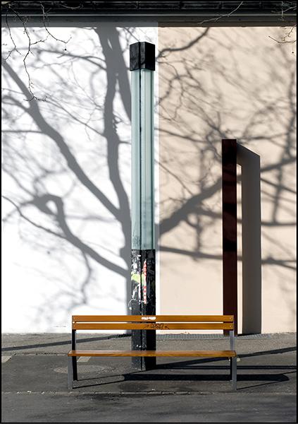 Basel-2000-Kunsthalle-Tempo