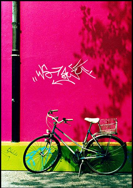 Basel-2000-Ohne-Titel-03--F