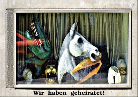 Basel-2007-Wir-haben-geheir