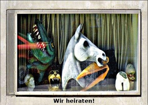 Basel-2007-Wir-heiraten-01M