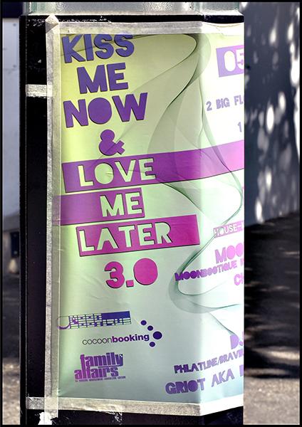 Basel-2009-Kiss-me-now-Post