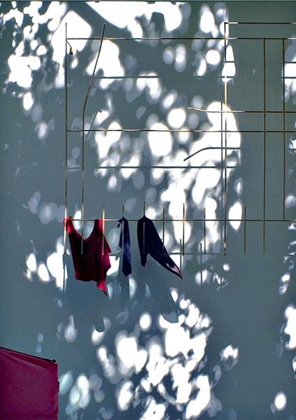 Basel-2009-Kunsthalle-Tempo
