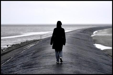 Büsum-2011-Ohne-Titel-01-40