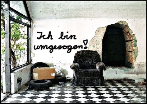 Berlin-2004--Umzug-01-Grußk