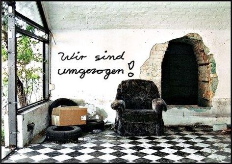 Berlin-2004--Umzug-02-Grußk
