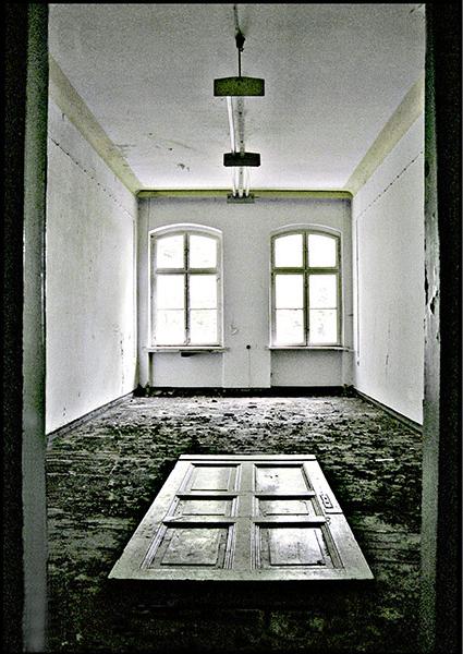 Berlin-2004-Wohnst-Du-noch-