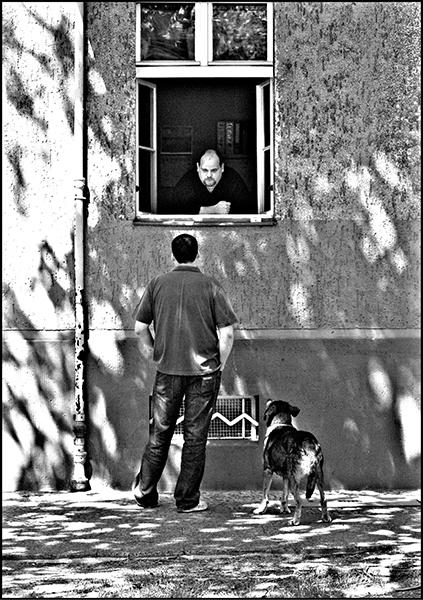 Berlin-2007-Ohne-Titel-01-P