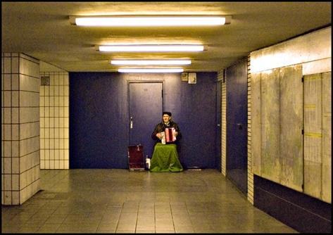 Berlin-2007-Ohne-Titel-09-P
