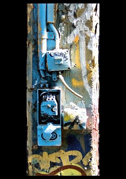Berlin-2007-Orak-was-here-P
