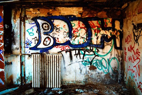 Berlin-Gleisdreieck-Grafitt