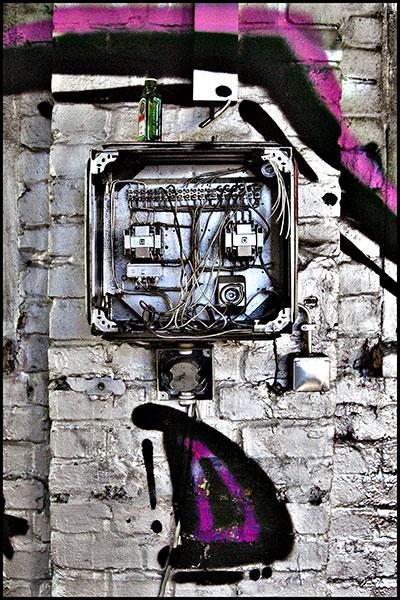 Berlin2007-Graffitti-mit-El