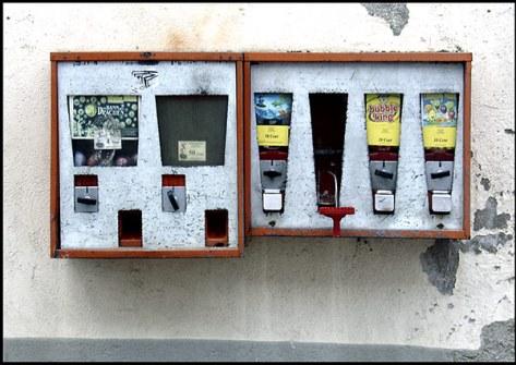 Bickensohl-2010-Ohne-Titel-