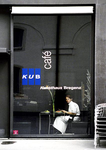 Bregenz-2001-Kunsthaus-Café