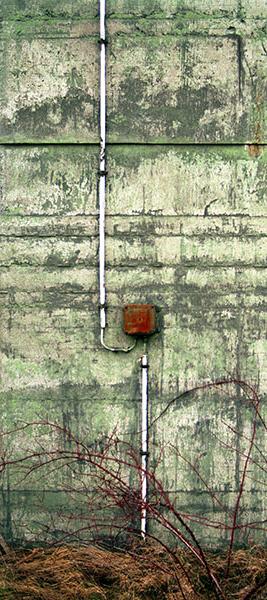 Bremgarten-2004-Leitung-vor