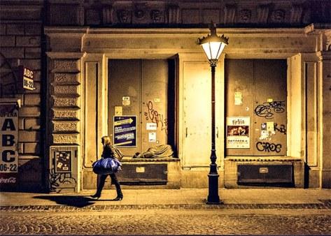 Budapest-2014---Diese-Schuh