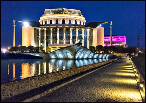 Budapest-2014-Nationaltheat