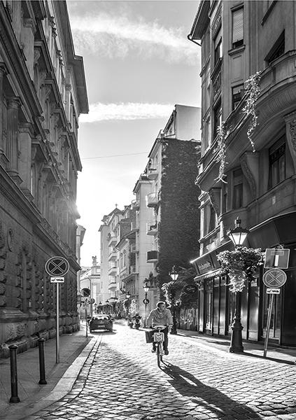 Budapest-2014-Ohne-Titel-01