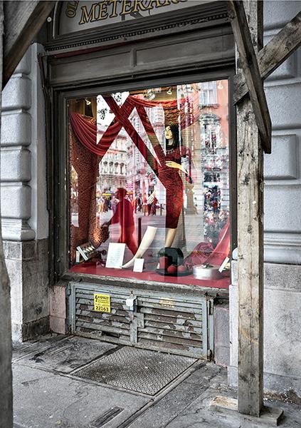 Budapest-2014-Ohne-Titel-02