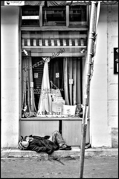 Budapest-2014-Ohne-Titel-06