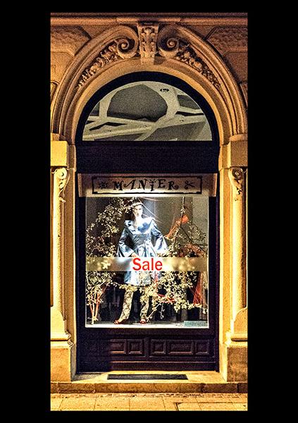 Budapest-2014-Sale-Postkart
