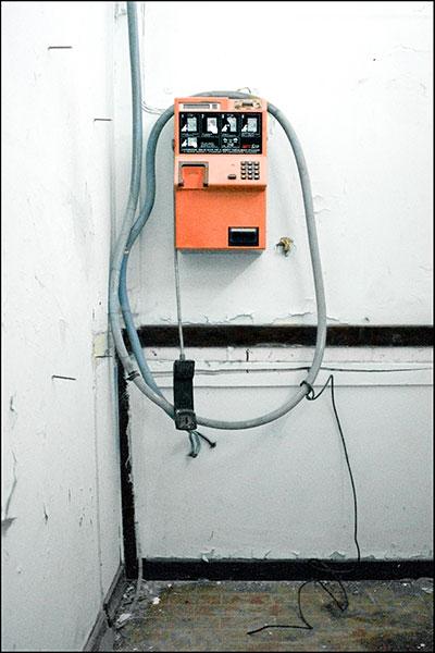 Cinque-Terre-2009-Disconnec