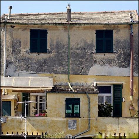 Cinque-Terre-2009-Hausfassa