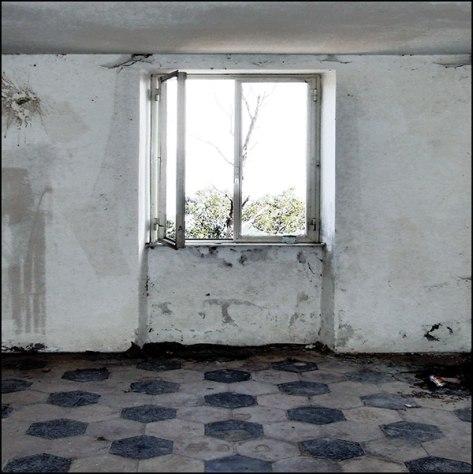 Cinque-Terre-2009--Offenes-