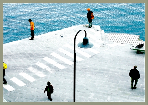 Cinque-Terre-2009-Ohne-Tite