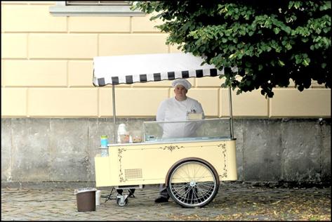 Dresden-2010-Eiswagen-2010_
