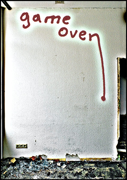 Freiburg-2007---Game-over-P