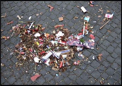 Freiburg-2008-Auf-ein-Neues