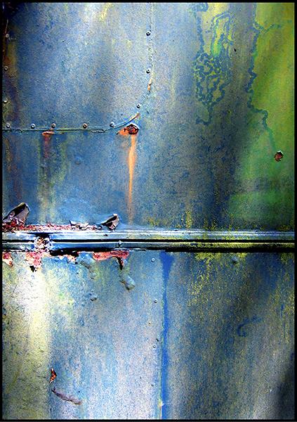Irgendwo-2009-Ohne-Titel-01