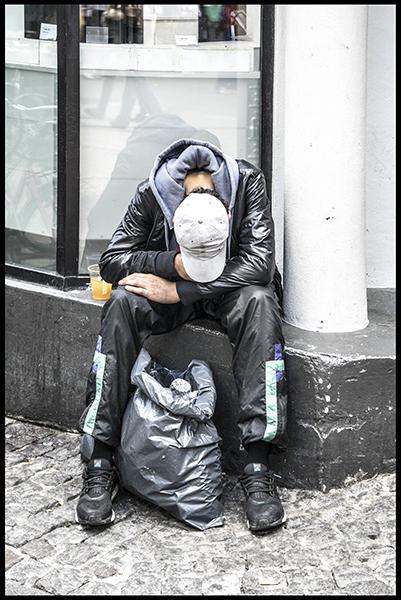 Kopenhagen-2014-07-Druck-40