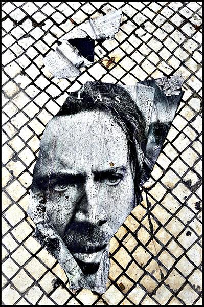 Lissabon-2011-Nicolas-Cage-