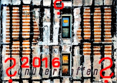 Neujahrsgruß-2015_16-Stuttg