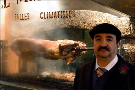 Paris-2010-Climatisee-2010_