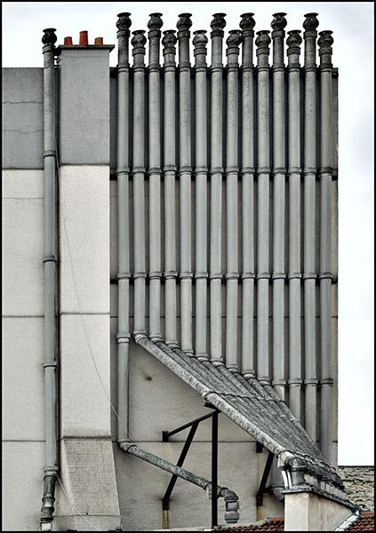 Paris-2010-Ohne-Titel-05-Ka