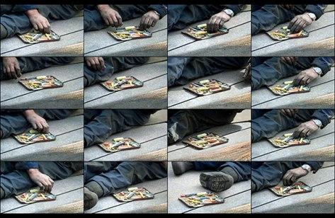 Paris-2010-Serienbild--Pfla