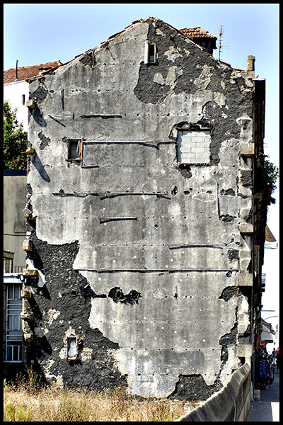 Porto-2011-Fassade-in-Altst