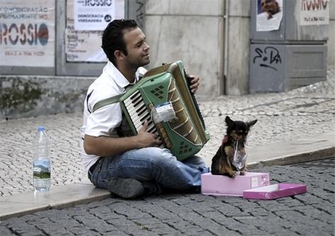 Portugal-2011-Lissabon-09-S