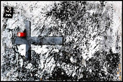 Portugal-2011-Mertola-Grabp