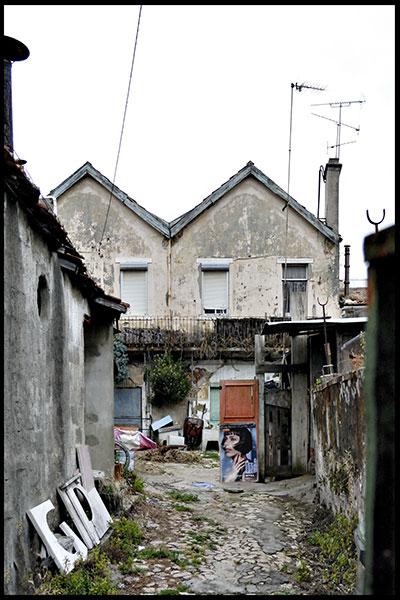 Portugal-2011-Mertola-Nivea