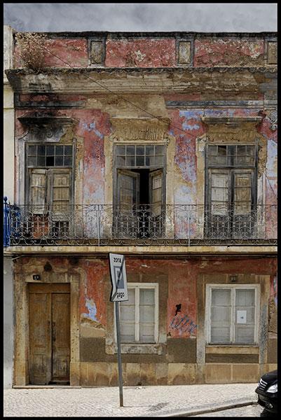 Portugal-2011-Mertola-Rosa-