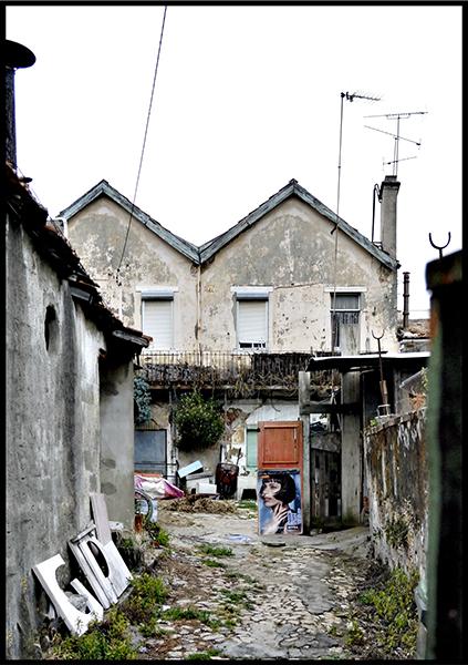 Portugal-2011-Nivea-Faszini