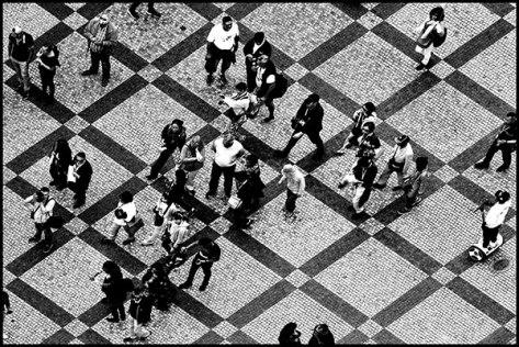 Prag-2015-Diagonales-Pflast