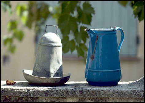 Provence-2006---Ohne-Titel-
