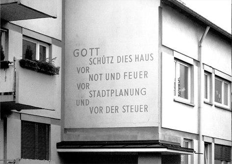 Stuttgart-2011-Gott-schütz-