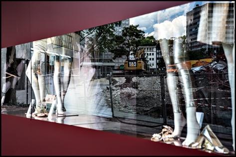 Stuttgart-2014-Breuninger-04-60x90