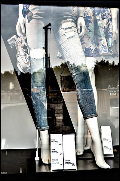 Stuttgart-2014-Breuninger-06-60x90